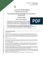 2018-02-20ClavulanatePotassiumQAS16-681.pdf