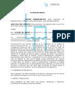 20160516213544000000__ACCION_DE_GRUPO.docx