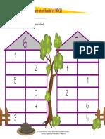 método-abn-descomponemos-hasta-el-10-ficha-2.pdf