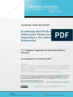 Clase-1Evolucion-del-prof(CAMPOMAR)completo