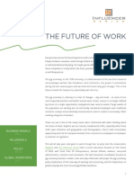 Mayfield_The_Future_of_Work_6_10_16