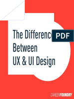 the-difference-between-ux-and-ui-design