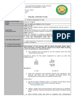 Online Content Plan.docx