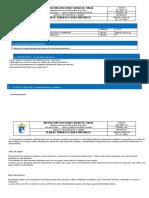 1. PLAN DE CLASES VIRTUALES 2020  TUNJA (7) educacion fisica (Autoguardado)