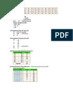 STATISTIKA PALUPI.pdf