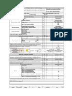 lista de chequeo instrumentacion quirurgica word