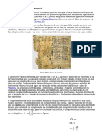 História Trigonometria.pdf