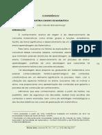 Historia_e_ensino_de_Matematica