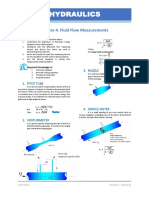 NU_Lecture-4-FLUID-FLOW-MEASUREMENT.pdf