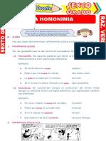 La-Homonimia-para-Sexto-Grado-de-Primaria (1).doc