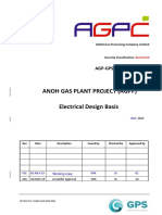 AGP-GPS-ANOGP-L02-0001-C01_Electrical Design Basis.pdf