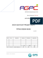 AGP-GPS-ANOGP-Z02-0001_A01 Piping Design Basis.pdf