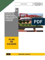 PLAN DE CALIDAD_Rev05.pdf