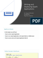 Spark Parallel Processes and Aggregation.pdf