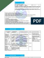 PDC TALLER ORATORIA 2020.doc