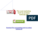 the-rural-marketing-book-by-pradeep-kashyap-pdf.pdf