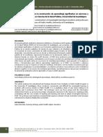 7ElementosPresentesEnLaConstruccionDeAprendizajeSig-Maria de jesus orozco.pdf