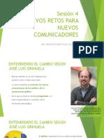 SESIÓN 4 NUEVOS RETOS PARA NUEVOS COMUNICADORES.pdf