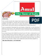 Amul - The taste of INDIA (NEW).docx