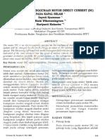1108-2513-1-PB.pdf