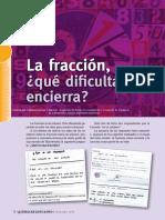 dificultades_fracciones
