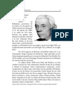 pasilloslosmssentimentales-130804011018-phpapp02.pdf