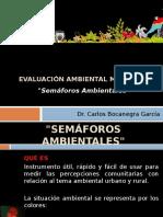 Evaluación Ambiental Municipal.pptx