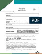 Actividad 1 Ley 1014 empdto.(1)