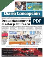 Diario-Concepción-04-11-2017.pdf