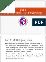 Unit 1 MPU Organization.pptx.pdf