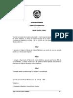 codigo_mercado_valores_mobiliarios.pdf