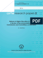 CPRHE Research Paper 2_HE Committees and Commissions_AM-ilovepdf-compressed.pdf