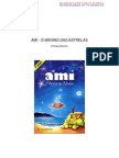 Ami++O+menino+das+estrelas