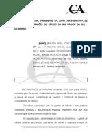 REC ADMINISTRATIVO ETILOMETRO.doc