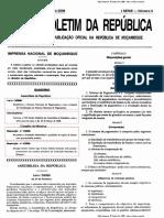 Lei+nº+2-2008,+de+27+de+Fevereiro
