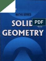 8170080134_Geometry