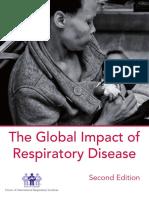 The_Global_Impact_of_Respiratory_Disease