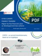 3.1-B-Leguet_I4CE_Aligner-les-flux-financiers-pour-un-développement-bas-carbone