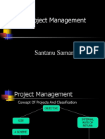project_management_-_concept_of_projects_and_classification
