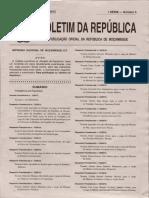 lei Dr. Chadreque.pdf