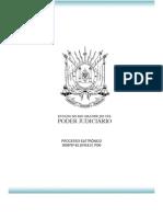 PROCESSO ANDERSON MANDADO DE SEGURANÇA 2_split_1.pdf