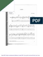 Tom Jobim - Luiza (Arr. Raphael Rabello).pdf