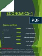 intro to economics.pptx