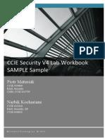 CCIE Security v4 Workbook Sample--Narbik.pdf