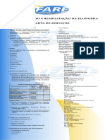 carta-de-servicos-fare.pdf