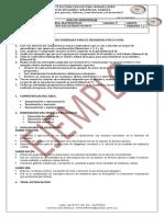Guía de aprendizaje matemáticas 5°.docx