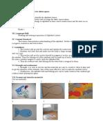 LP-for-Alphabet-Knowledge.docx