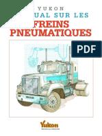 airbrake_manual_french.pdf