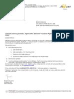 CP_NEW18-2312940.pdf