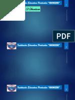pptA30C.pptm [Autoguardado]
